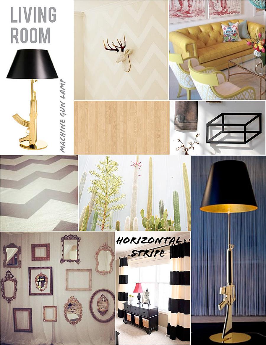 modern glamour beach apartment interior designalchemy fine