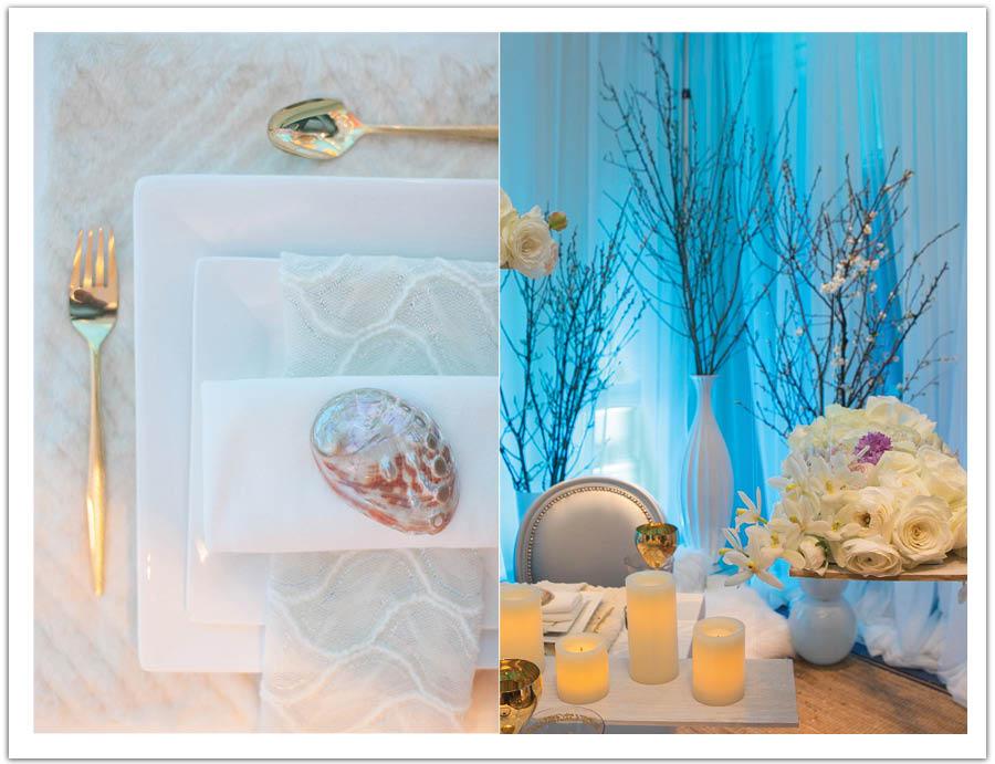 Boho Glam Winter Wedding   Alchemy Fine Events*5
