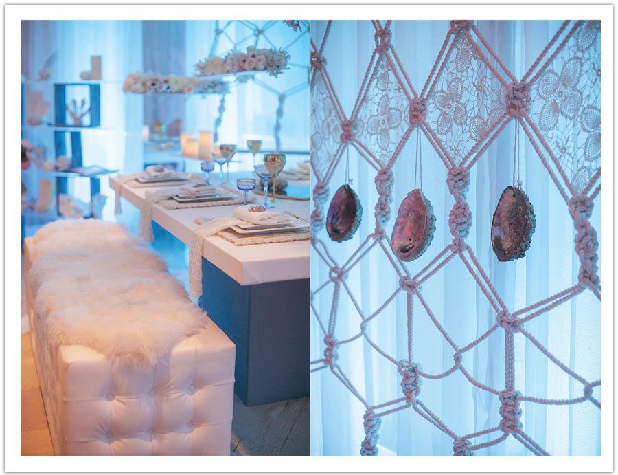 Boho Glam Winter Wedding   Alchemy Fine Events*6