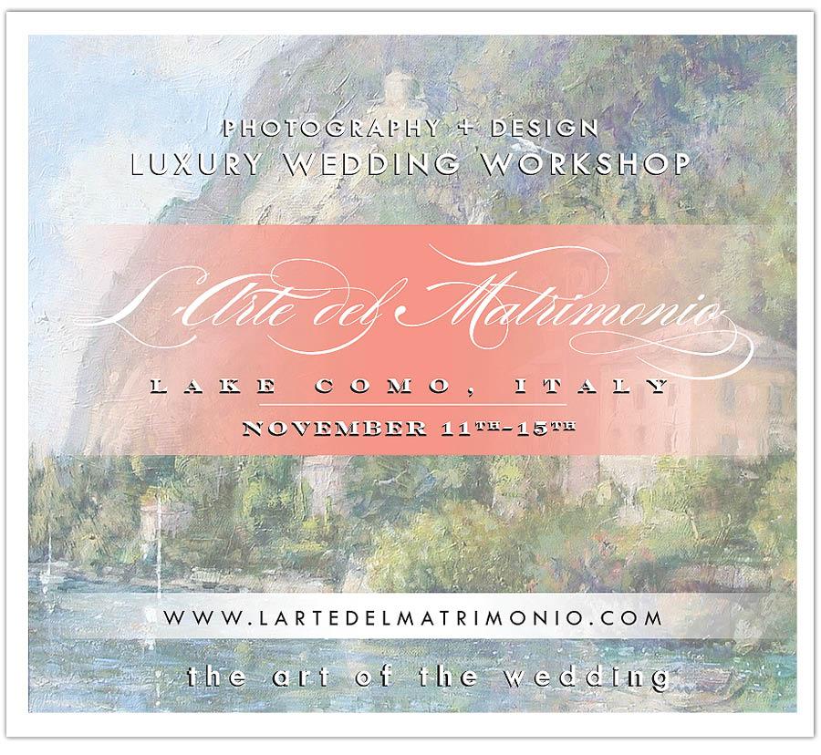 lake como wedding9