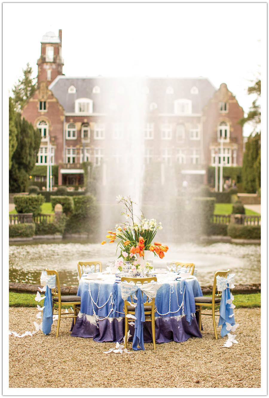 Holland Wedding Workshop Alchemy Fine Events (0)