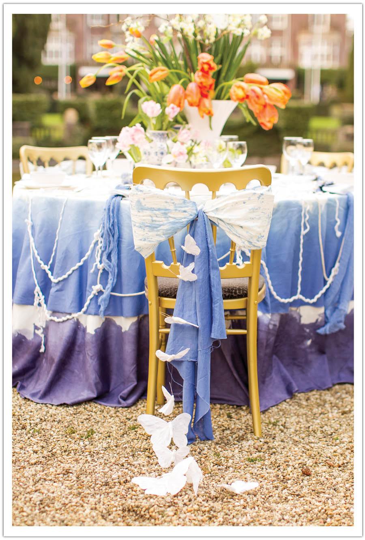 Holland Wedding Workshop Alchemy Fine Events (13)