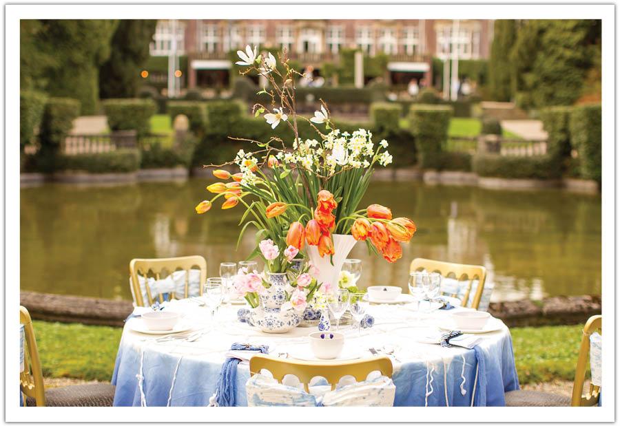 Holland Wedding Workshop Alchemy Fine Events (15)