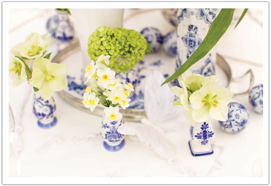Holland Wedding Workshop Alchemy Fine Events (21)