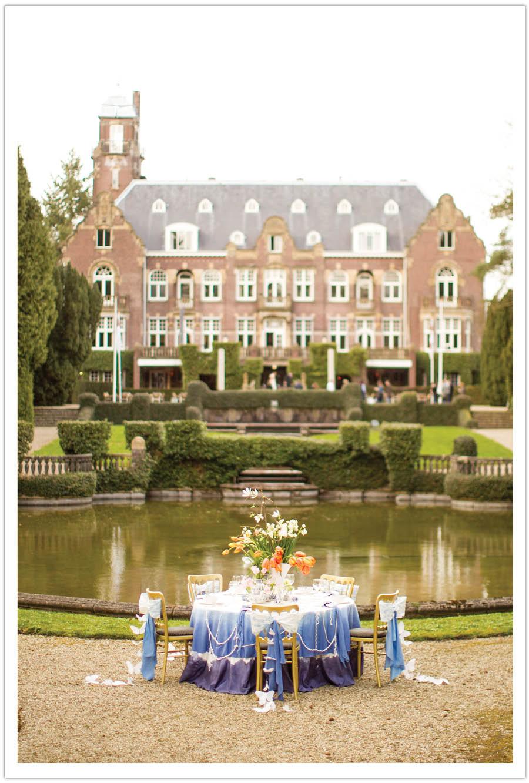 Holland Wedding Workshop Alchemy Fine Events (22)