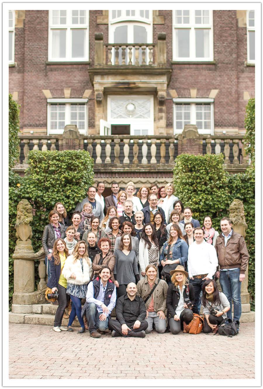 Holland Wedding Workshop Alchemy Fine Events (26)