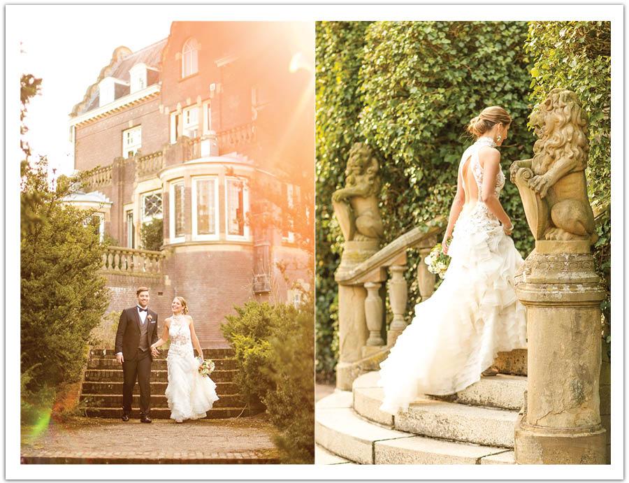 Holland Wedding Workshop Alchemy Fine Events (5)