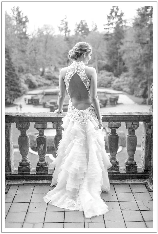 Holland Wedding Workshop Alchemy Fine Events (6)