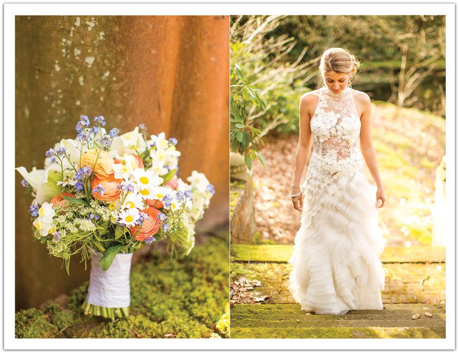 Holland Wedding Workshop Alchemy Fine Events (7)