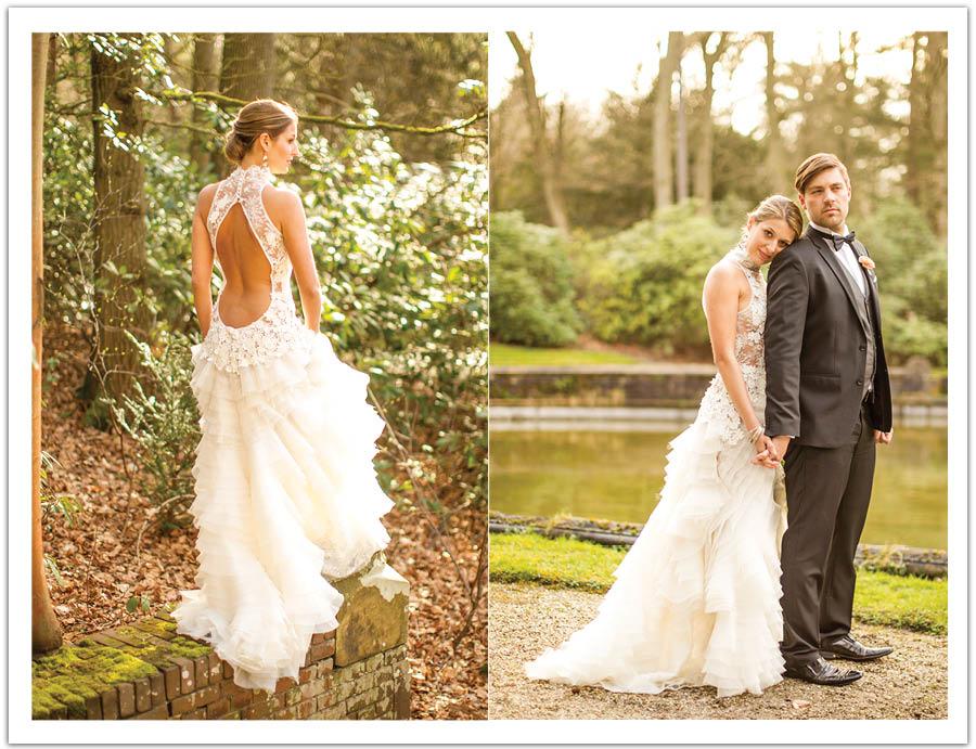 Holland Wedding Workshop Alchemy Fine Events (9)