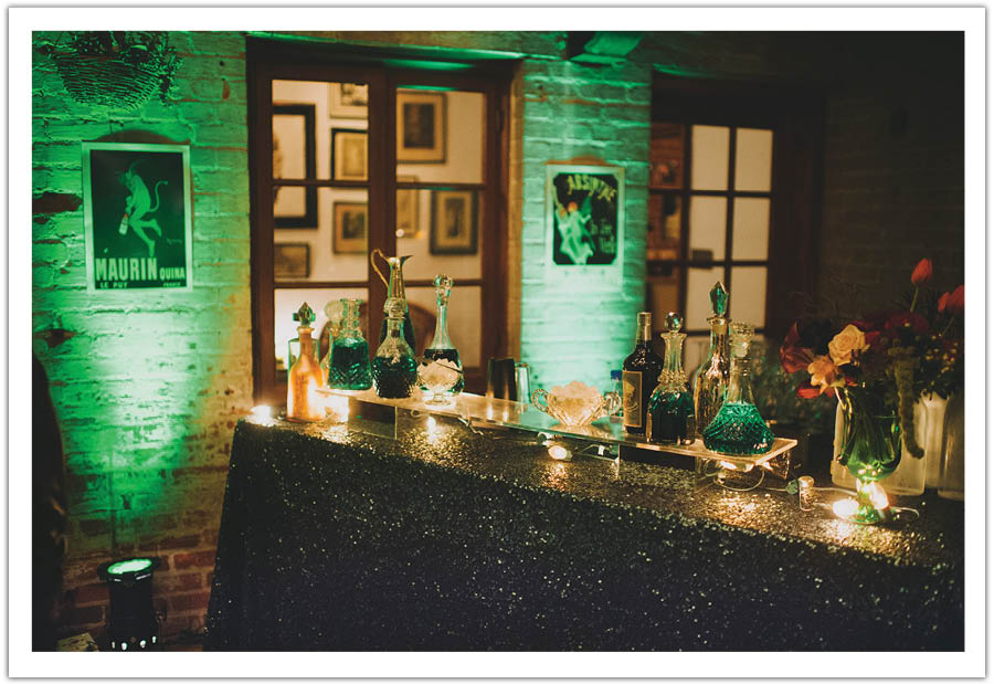 Midnight in Paris Party Alchemy Fine Events (21)