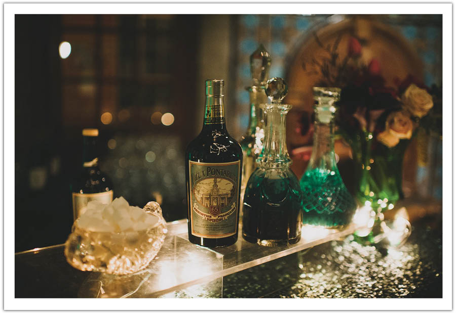 Midnight in Paris Party Alchemy Fine Events (25)