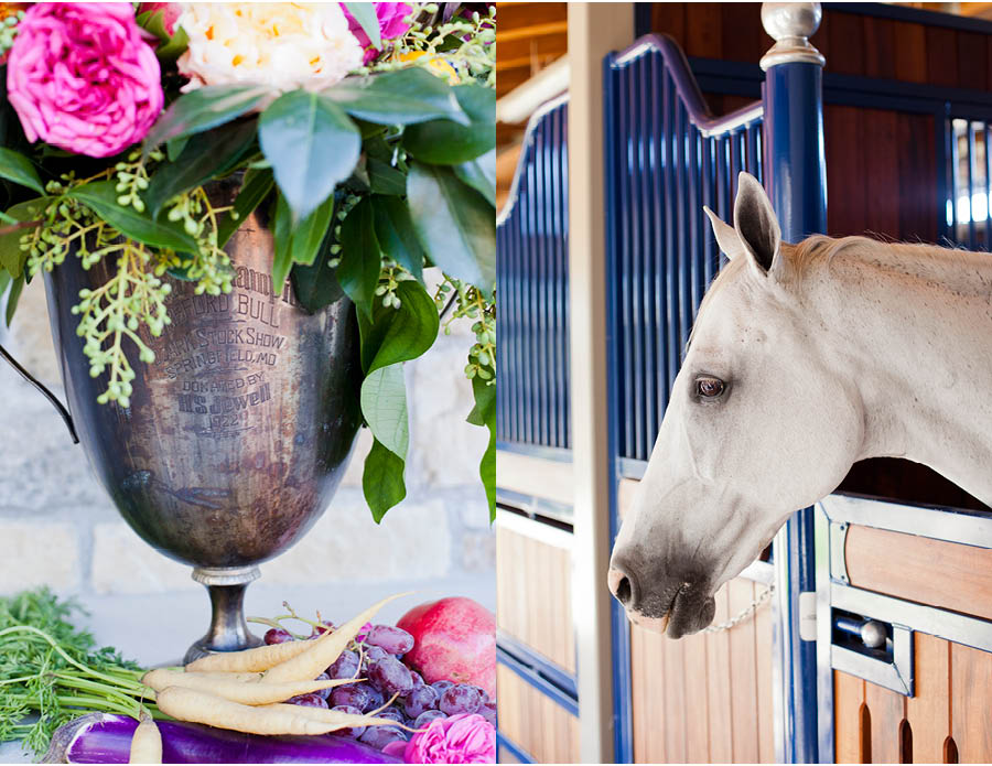 Fall_Harvest_Wedding_Equestrian_Luxury_Event20160217_0004