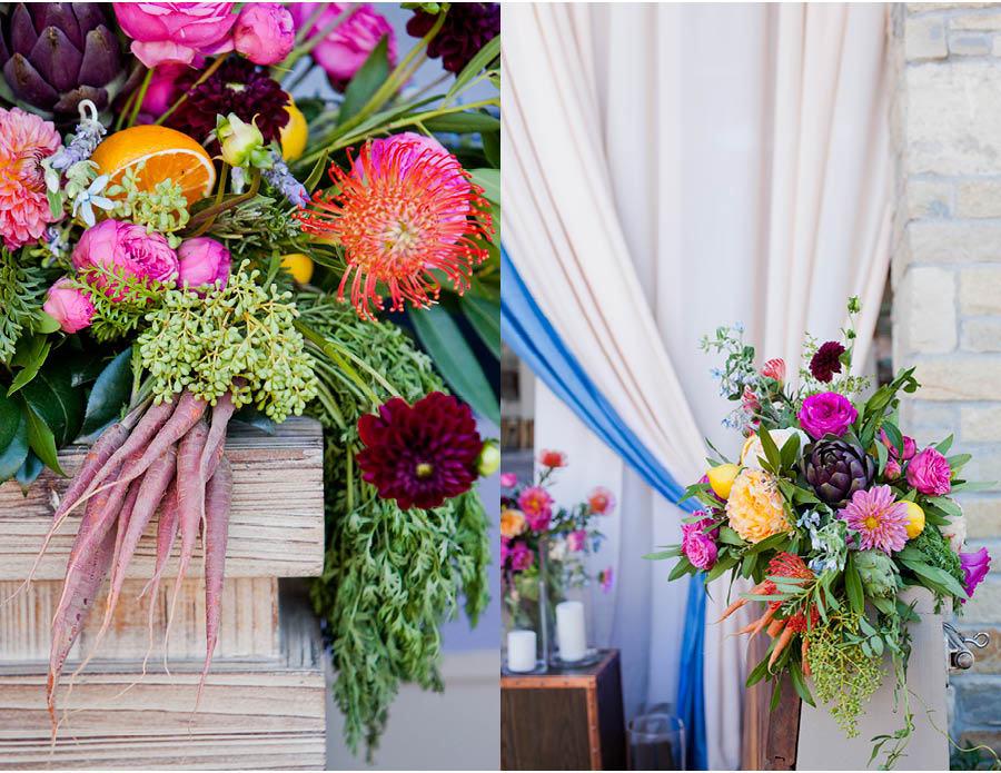 Fall_Harvest_Wedding_Equestrian_Luxury_Event20160217_0010