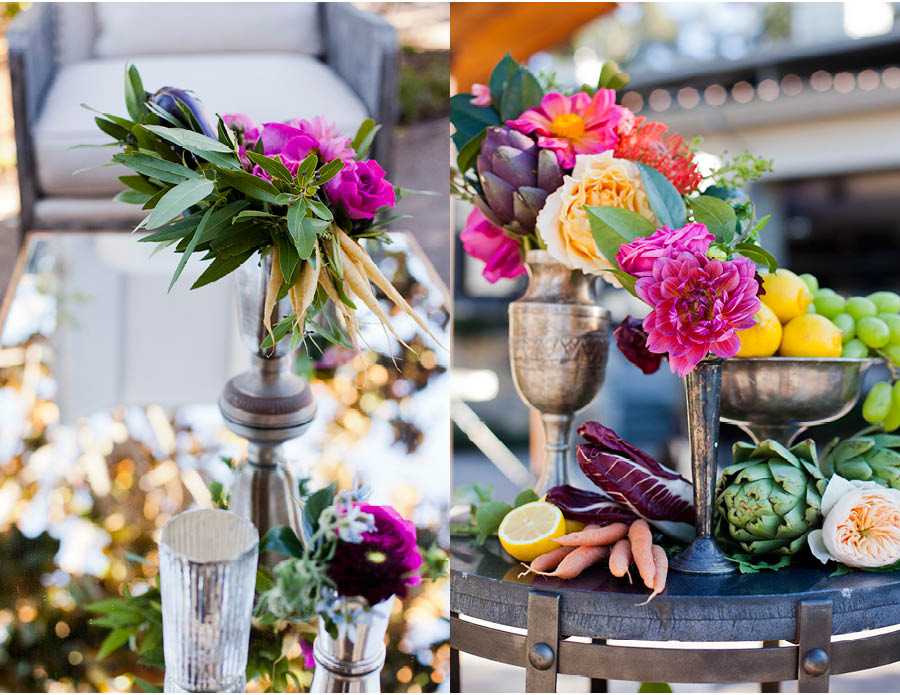 Fall_Harvest_Wedding_Equestrian_Luxury_Event20160217_0011