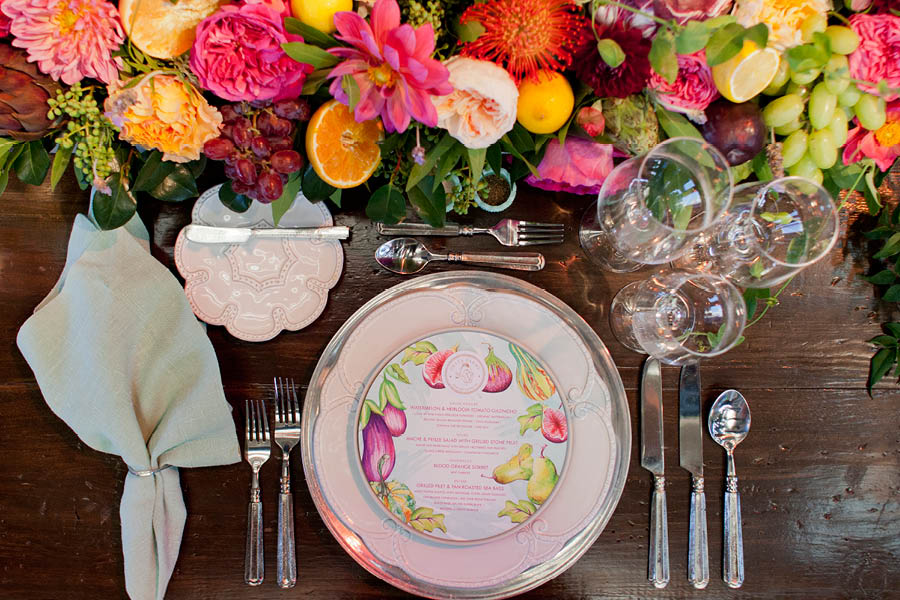 Fall_Harvest_Wedding_Equestrian_Luxury_Event20160217_0032